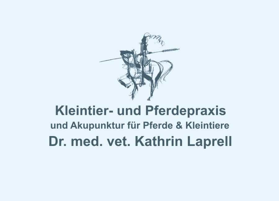 Kleintier und Pferdepraxis in Kötzting