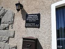 tierarzt für kleintiere in katzbach